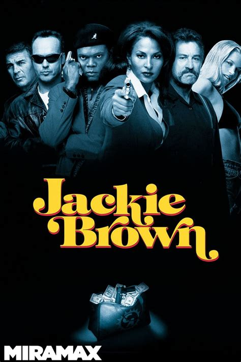 Roslina Maxy Ori Cherry 1 jackie brown buy rent and tv on flixster
