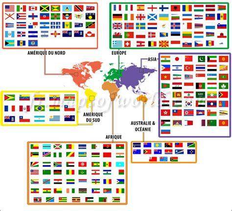 flags of the world history drapeaux du monde drapeaux des pays du monde