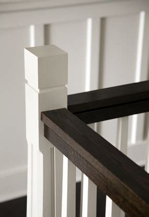 for when we replace the bannister ideas for the orchid