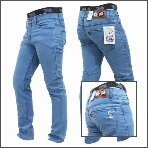 Harga Celana Merk Edwin Original celana murah bandung 089642924626 d73833d6 galeri
