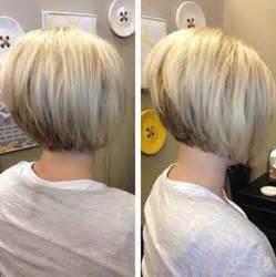 graduation bob hairstyle 20 latest graduated bob haircuts0 bob hairstyles 2017