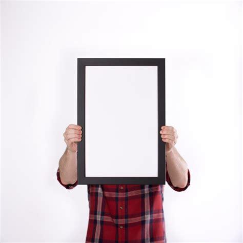 12 x 18 framed custom printed posters handmade frames in