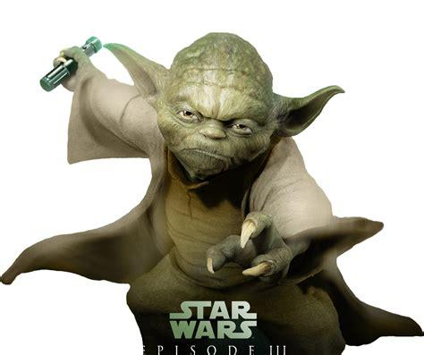 imagenes en png de star wars png yoda star wars png world