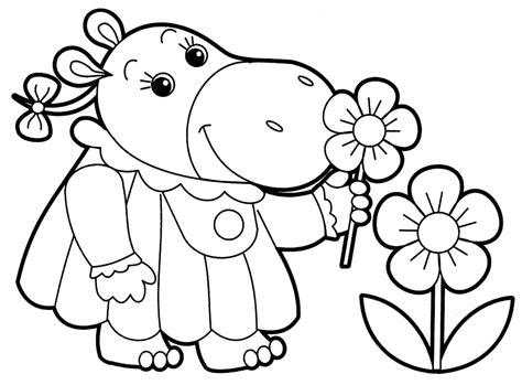 Coloring Page For 7 Year Boy by раскраски для детей 5 лет детские раскраски распечатать