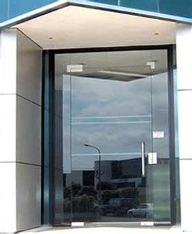Commercial Entrance Doors Glass Commercial Glass Entry Doors With Aluminum Frames Search G2 Gallery Store