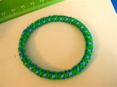 making a gimp bracelet gimp bracelets 183 a braided bracelet 183 knotting macrame