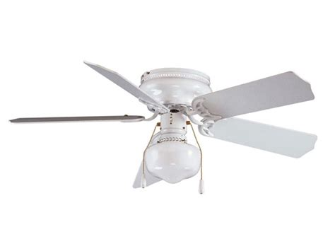 royal pacific ceiling fans royal builder 42 inch fan white tools garden