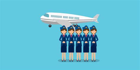career cabin crew cabin crew as a career mindler