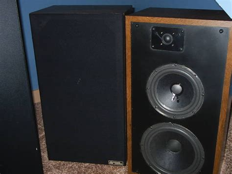 Speaker Subwoofer Advance Advance Speakers For Sale Canuck Audio Mart