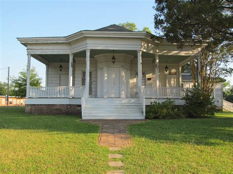 deason house national register of historic places listings in mississippi
