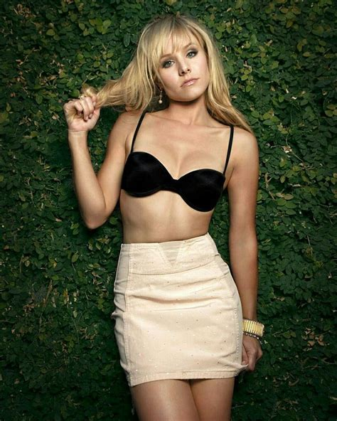 170 best images about kristen bell on pinterest kristen bell actress actrices pinterest actors