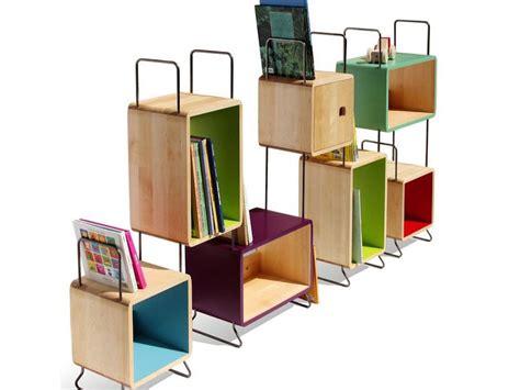modular bookshelf brilliant bookshelf ideas to enhance your bedroom s look