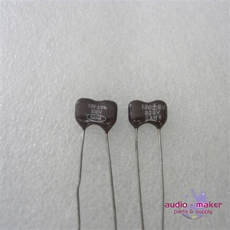 mica capacitor audio silver mica capacitor for audio 28 images 10pcs silver mica capacitor 47pf 500v for audio