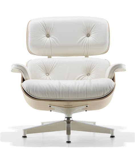Eames Herman Miller Lounge Chair by Herman Miller Eames 174 Lounge Chair White Ash Gr Shop Canada