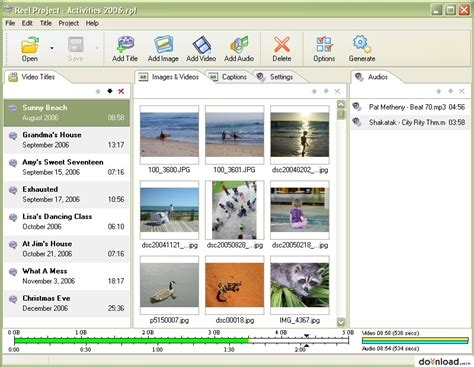 mail 3dsystems co jp loc us reel project nagrywanie płyt cd dvd br