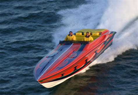 from miami to bahamas by boat miami speedboat charters rentals