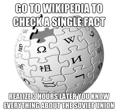 meme wiki meme