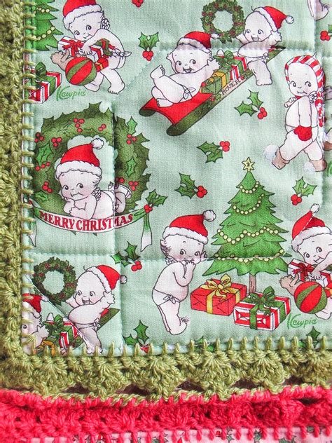kewpie fabric zakkaart kewpie by kewpie for fabrics