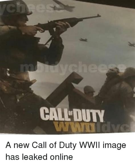 Call Of Duty Memes - funny call of duty memes of 2017 on sizzle