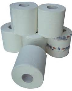 toilet paper gallery for gt full toilet paper roll