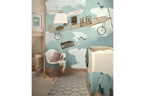 chambre enfant best chambre bebe garcon 2 ideas design trends
