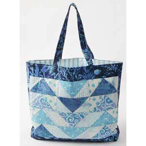 Free Patchwork Patterns For Bags - best 25 quilted tote bags ideas on tote bags
