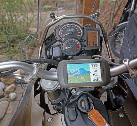 Gebrauchte Motorräder In Meiner Nähe by Neue F800 Gs Adventure Vorgestellt Seite 3