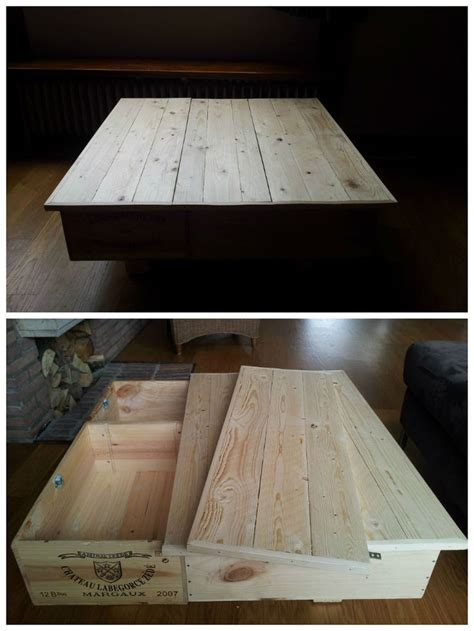 one woodworking projects that make money money of woodworking projects woodworking