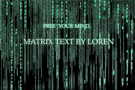matrix design graphics vancouver lorenfisher com new media design web design graphic