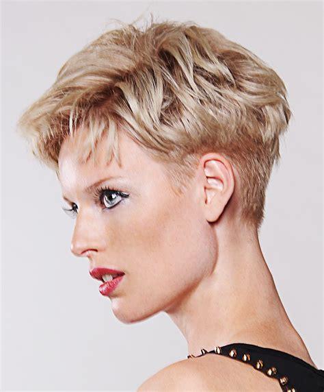 kratke blondate vlasy obrazky kratke ucesy obrazky hairstylegalleries com