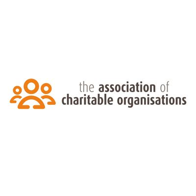 shortlist 2018 charity awards charity shortlist 2016 charity times awards