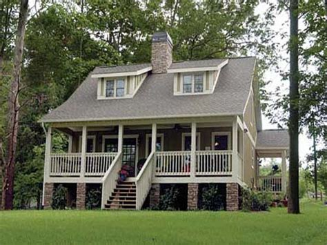 old southern style house plans cabin house plans with basement lake cabin house plans