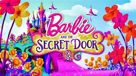 nonton barbie and the secret door 2014 film streaming barbie and the secret door 2014 full movie watch online