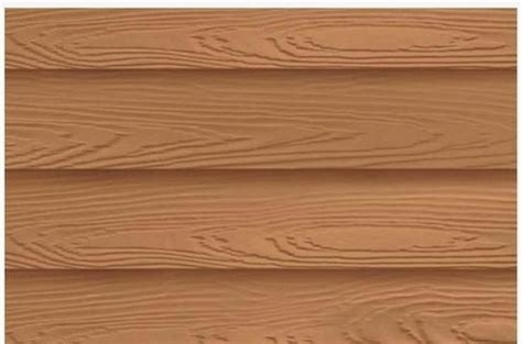 External Cladding Materials Exterior Wall Cladding Calcium Silicate Board In