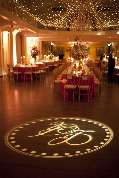 diy wedding reception lighting 1000 images about wedding lighting on