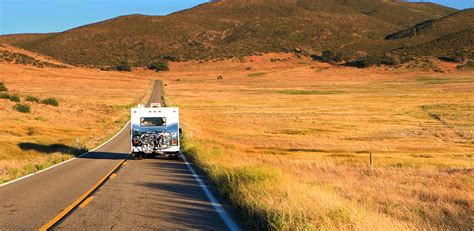 bank of the west boat loan rates rv loans rv loan rates bank of the west