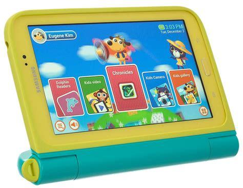 Samsung Galaxy Tab For Kid samsung galaxy tab 3 7 0 review rating pcmag