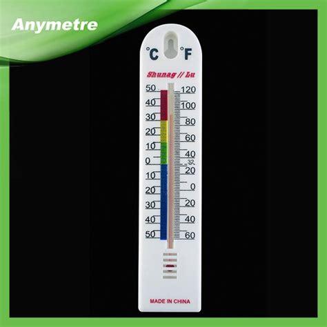 termurah cair termometer instrumen suhu id produk