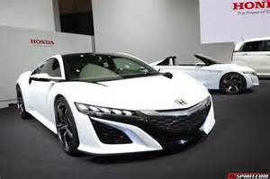 new cars for 2015 honda 2015 honda s2000 pictures information and specs auto
