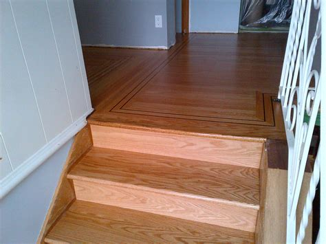 Replacing A Section Of Hardwood Floor by Ahf Hardwood Floor Sanding Services Vancouver Bc Dustless Dust Free Wood Floor Sanding Sander