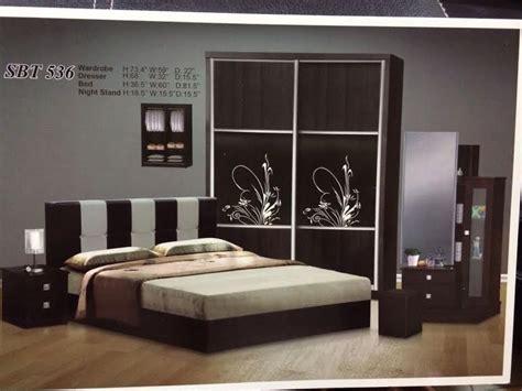 Set Bilik Tidur Ikea pelbagai modern set bilik tidur 2015 jualbeli shop