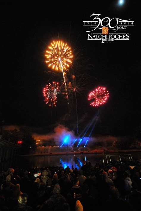 1000 images about natchitoches christmas on pinterest