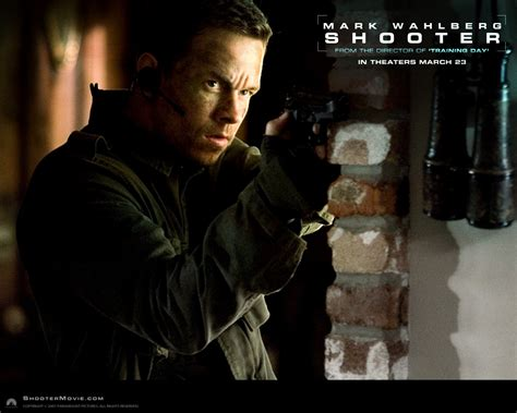wahlberg in the shooter shooter images shooter hd wallpaper and background photos