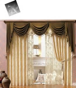 Sofa Cloth Designs Ayesha Fabrics Parda And Sofa Cloth Home