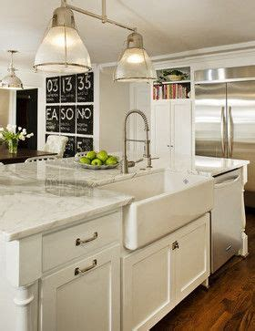 Kitchen Island With Sink And Dishwasher Home Sink And Kitchen Island Sink Ideas