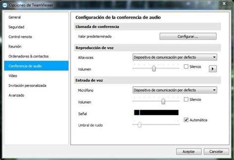 Lisensi Teamviewer Premium Versi Terupdate teamviewer versi 13 0 5640 premium spanyol