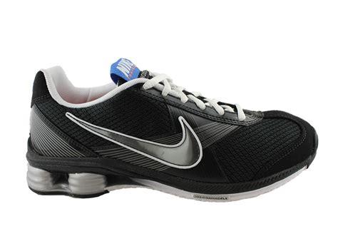 nike new sport shoes new nike womens shox fly zipsister sport shoes ebay