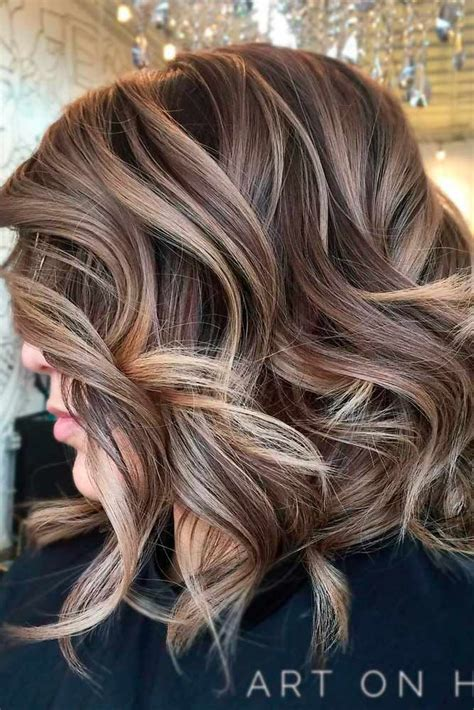 40 beloved curly hairstyles for of any age hello you hair color