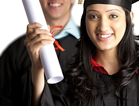 Student Loans For Mba In India by Scholarship For Mba In India Heal The World