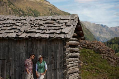 berghütten in tirol almh 252 tten in tirol h 252 tten almen ischgl